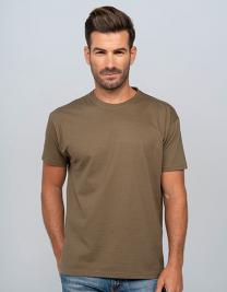 Regular Premium T-Shirt