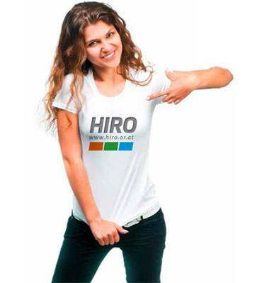 Hiro Textilshop